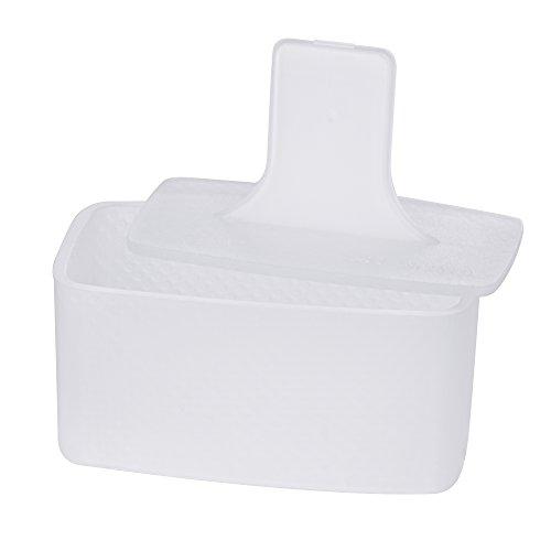 GABO Non Stick Spam Musubi Maker Press Mold Certifed Safety None Toxic BPA Free 1 pcs