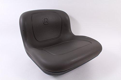 Husqvarna OEM 532439822 Seat For LGT2654 LT19538 RZ5424 YT48XLS YTH22V42 Z246 ++