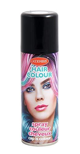Bomboletta di colore per capelli