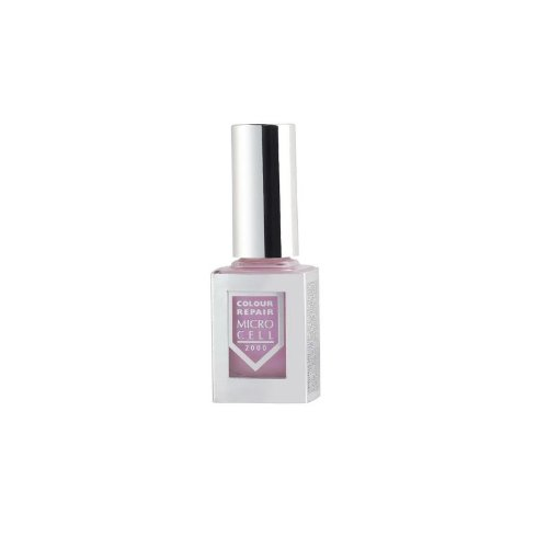 Micro Cell 2000 Colour Repair Nagellack, Violet Touch, 11 ml