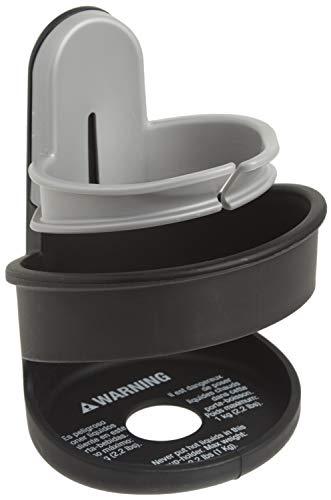 Peg-Pérego Stroller Cup Holder - Portabebidas para silla de