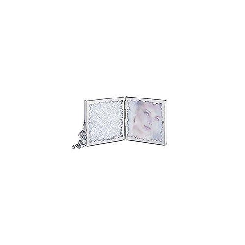 Swarovski kristallen figuren Crystalline fotolijst, klein 918632