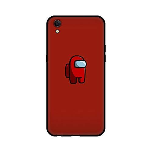通用 Redmi Note 5 Funda Carcasa Silicona Piel Antigolpes TPU Protectora Suave Case Cover para Xiaomi Redmi Note 5 (MG2)
