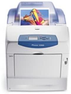 Xerox Phaser 6360/DN Laser Color Printer