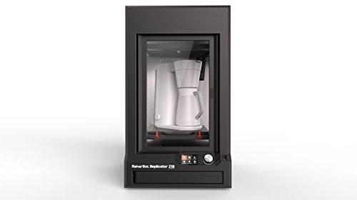 MakerBot – Replicator Z18 - 2