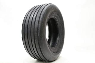 Alliance ((542) Rib Implement I-1 Farm Radial Tire-11L/-15 152L