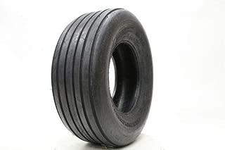 Alliance (542) Rib Implement I-1 Farm Radial Tire-11L/-15 152L