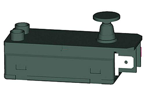 Interruptor para taladro Bosch 11245