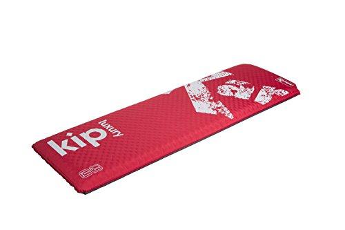 Kampa Kip Luxury 10 Self Inflating Mat