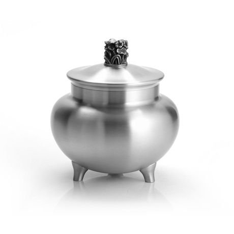 Learn More About Royal Selangor Hand Finished The Imperial Collection (Npm) Collection Pewter Li Air...