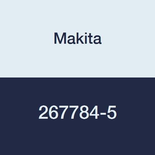 Makita 267784-5-2896 Disco 42, ricambio originale 4131
