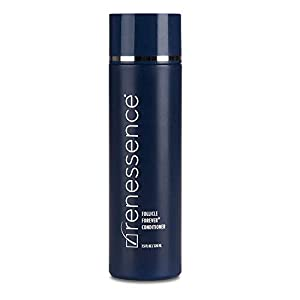 Renessence Follicle Forever Shampoo and Conditioner (2 piece Bundle 7.5 fl oz)