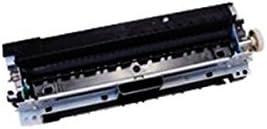 HP P3005 / M3027 / M3035 Fuser RM1-3740 RM1-3717