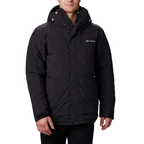 31bPXQQIYdL. SS500  - Columbia Men's Horizon Explorer Insulated Jacket' Horizon Explorer Insulated Jacket