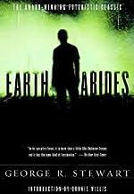 Earth Abides Publisher: Del Rey