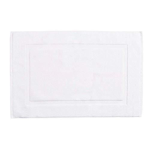 toalla suelo baño de la marca La Josefina