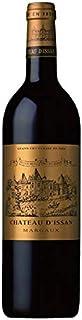 シャトー・ディッサン 2016 750ml 1本 フランス ボルドー/マルゴー 赤 ワイン 辛口