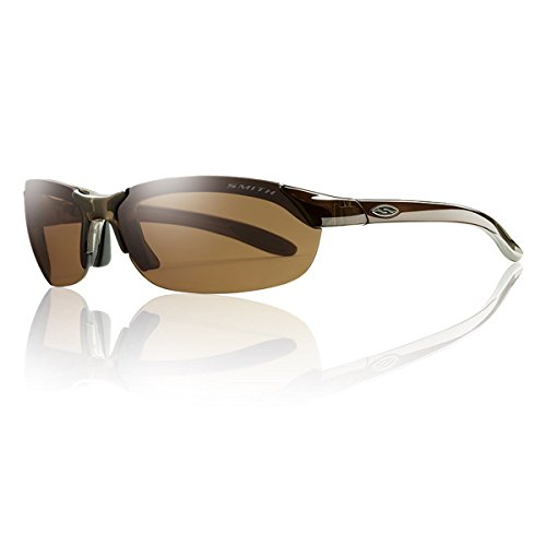Smith Parallel Sunglasses