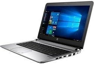 日本HP ProBook 430 G3 notePC (Core i5-6200U/13.3inch/4GB/500GB/Win10Pro (64bit)/WEBcam) Y1T05PA#ABJ