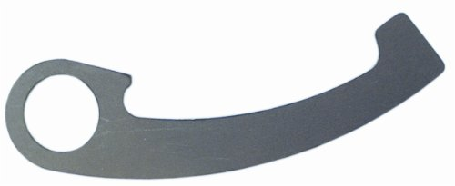 SIP Haltewerkzeug Kupplung, für Vespa 125 VNA–TS/150 VBA -T4/160 GS/180 SS/Rally/PX80-200/PE/Lusso/´98/MY/´11/T5/Cosa 105x30x3mm