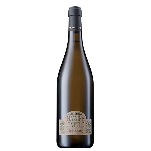 """Chardonnay IGT """"Marina Cvetic"""" - Masciarelli, Cl 75"""