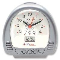 Lifemax 91146950 - Reloj