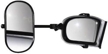 Set of 2 EMUK 100071 Mirror