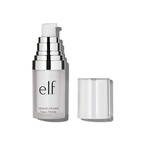 E.l.f Studio Primer con infuso di minerali per il viso
