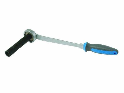 Unior URT732 Shimano Hollowtech Cartouche Outil-Bleu