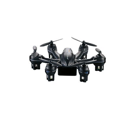 Amewi 25184 - HexaCopter, Tali 50 Micro