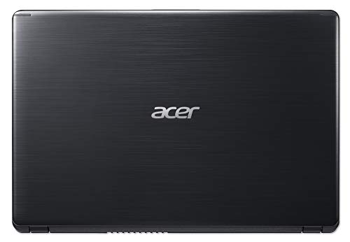 Acer Aspire 5 A515-52-776H 39,6 cm 15,6 Zoll Full-HD IPS matt Bild 3*