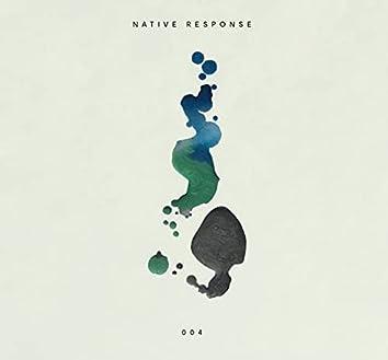 Native Response 004 - VA