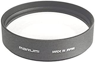 Screw Mount SHUHAN Camera Lens Replacement Part 58mm Lens Hood for Cameras Black Photographic Equipment