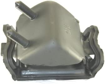 DEA A5296 Ultra-Cheap Deals Front Engine Mount Max 40% OFF Right