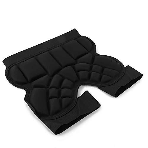 Kinder Hüftprotektor, Kinder Rollschuh Butt Pad Anti-Drop Skating Hüftschutz Kissen Sportschutz