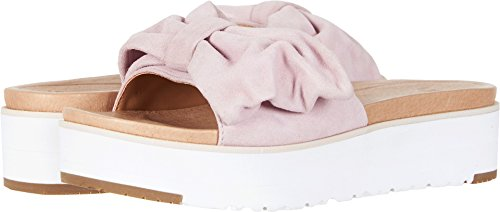 UGG Joan Seashell Pink 11