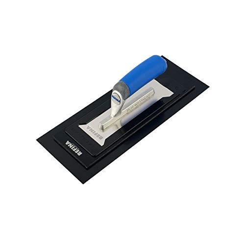 REFINA 228174N PLAZIFLEX - Juego de 2 paletas y cuchilla (35,5 cm)
