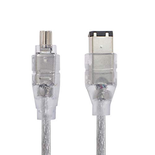 Cable Firewire Ieee