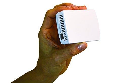 Nexia Z-Wave Türklingel Sensor, db100z