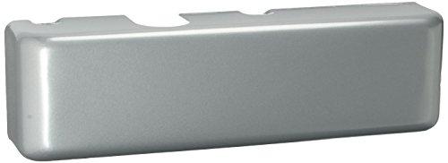Left Hand Top Notch Distributors LCN 4040XP72MCLH 4040XP-72MC 689 Aluminum Full Metal Cover