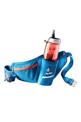 Deuter Pulse 1 2020 Modell Hüfttasche