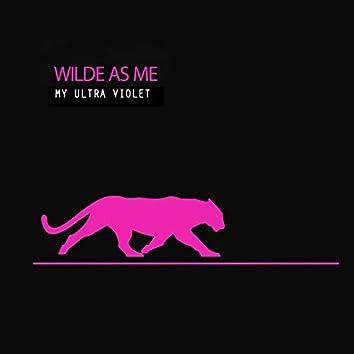 Wilde as Me