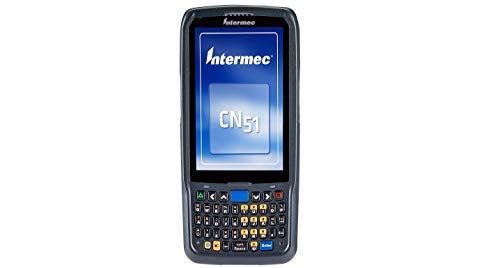 Great Deal! Honeywell Intermec Qwerty EA30 Cam None WEH6.5WWE CN51AQ1KC00W0000