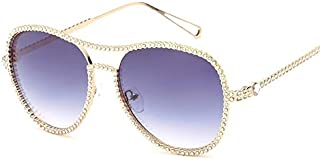 Amazon.es: gafas sol imitacion - 50 - 100 EUR / Mujer: Ropa