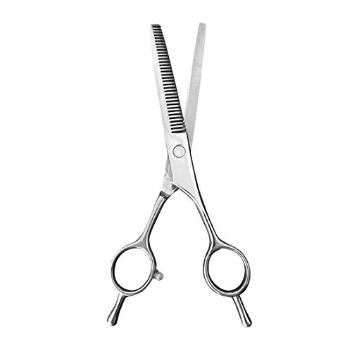 Thinning Shears for Dogs