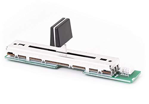 Pioneer DWX2541 - Crossfader con PCB para DJM 800