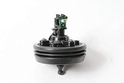 Husqvarna 581620903 Robotic Lawn Mower Joystick Kit Genuine Original Equipment Manufacturer (OEM) Part