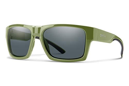 Smith Outlier XL 2 Sunglasses -  Smith Optics, 2006734C359IR
