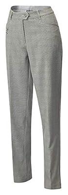 RJB JRB Pantalones Golf