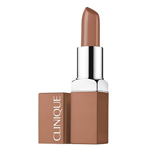 Clinique Even Better Pop Lip Colour Lippenstift, 01 Eyelet, 30 g